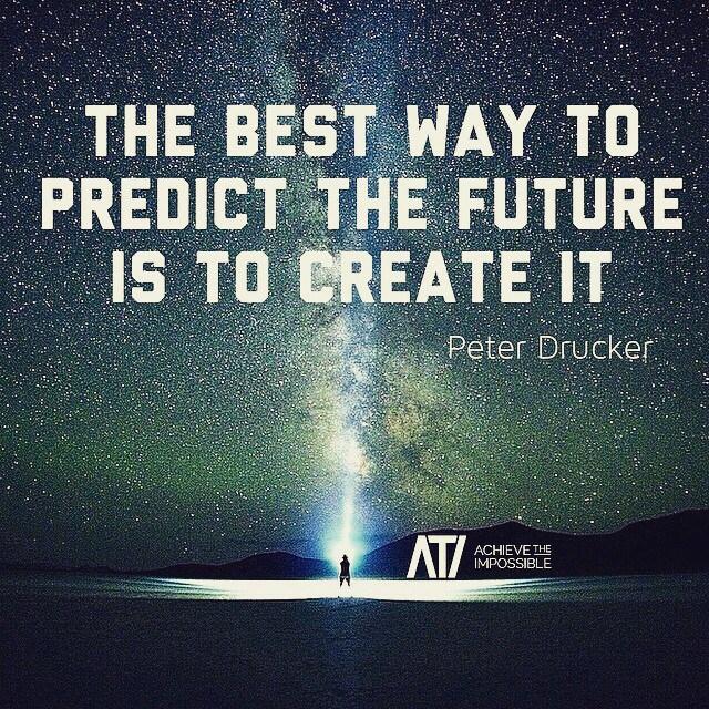 20151111 create future